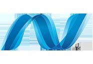 imagem ilustrativa do Curso de Programação WEB com C#, HTML, MVC4 e Javascript