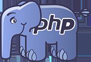 imagem ilustrativa do Curso de Programação WEB com PHP, HTML e Javascript